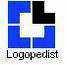Logopediepraktijk Weerklank Utrecht 3