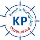 Logopediepraktijk Weerklank Utrecht 4