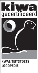 Logopediepraktijk Weerklank Utrecht 5