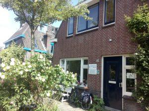 Logopediepraktijk Weerklank Utrecht 6