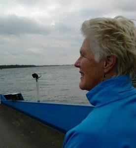 Marja Jager 1