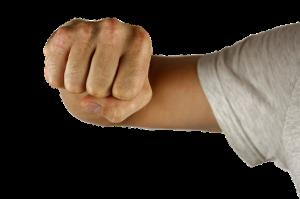 Presentatie-angst overwinnen. Tips 8